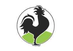 roosterinGardenLogo