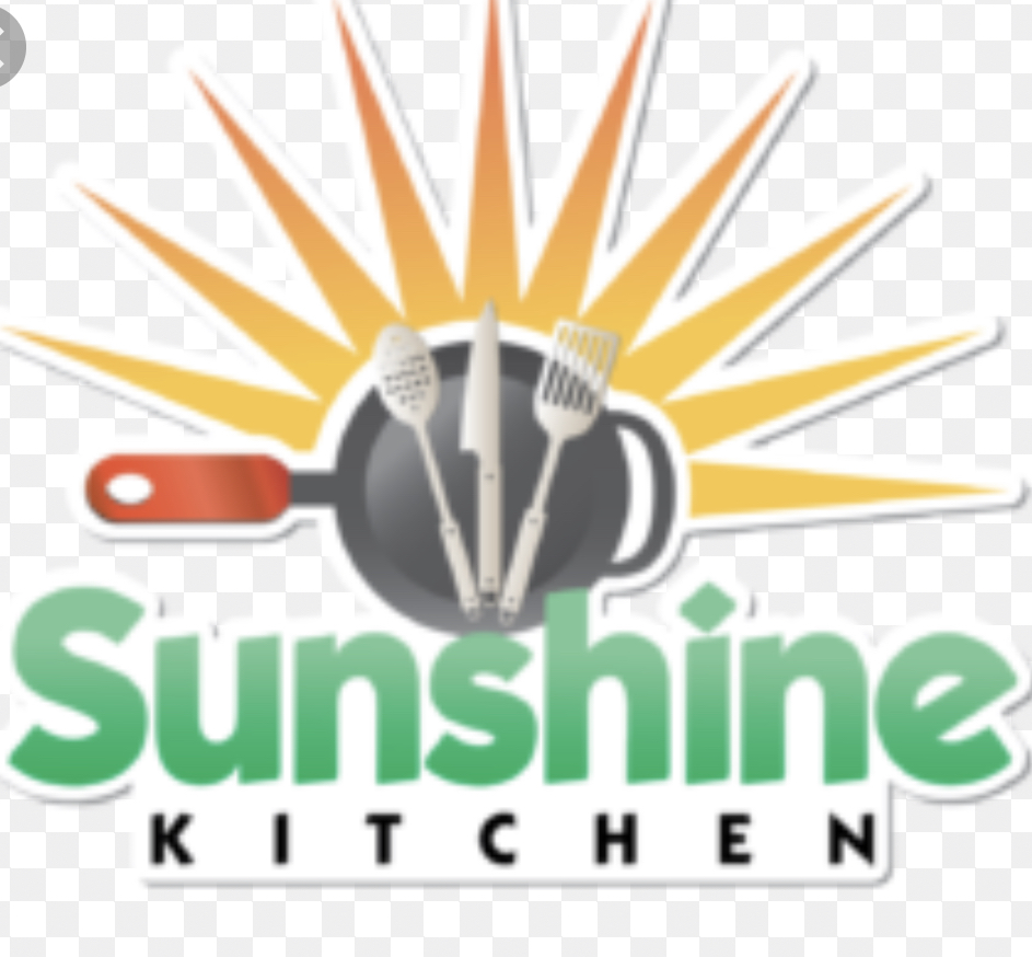 sunshine-kitchen-and-food-incubator-24540