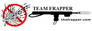 teamfrapper logo